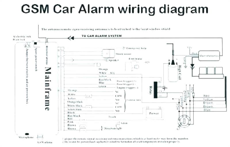 remote start wiring diagram for vehicle bulldog remote start wiring jpg