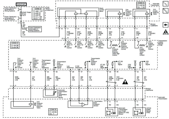 Saturn Ion Stereo Wiring Diagram 2005 Saturn Ion Radio Wiring Diagram Diagram Base Website