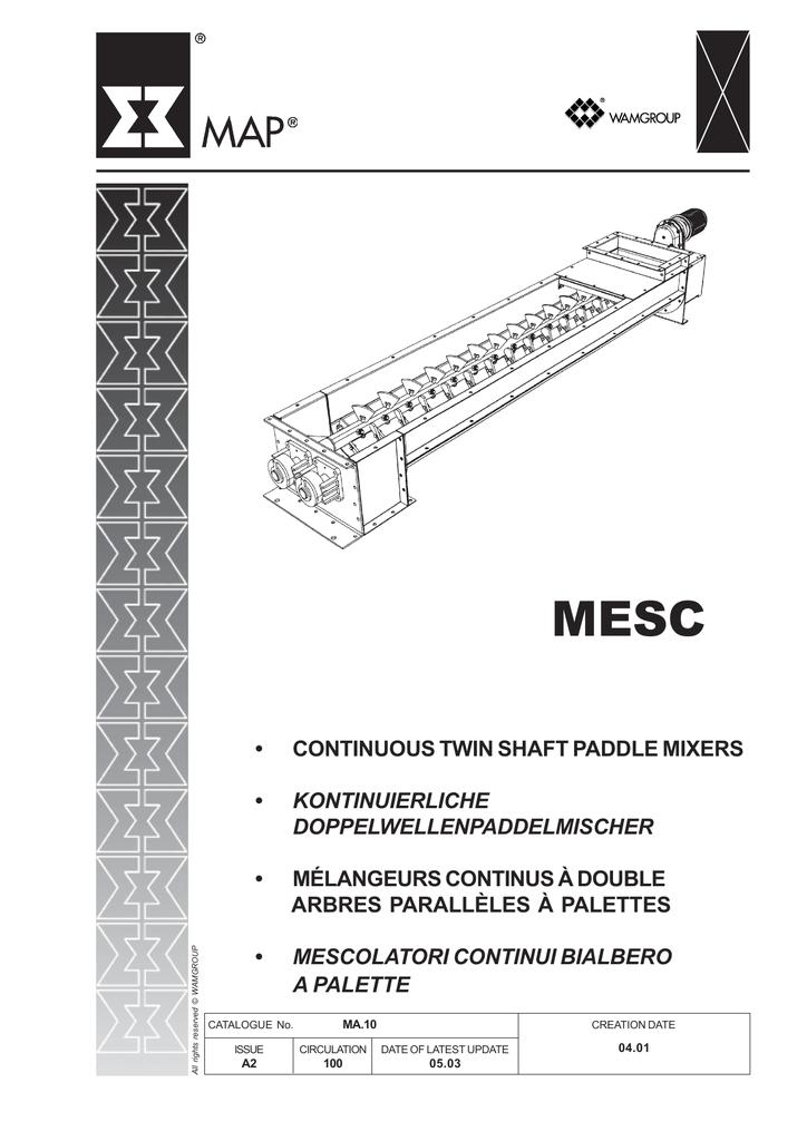 Schlage 653 04 Wiring Diagram Mesc Aggiornato Manualzz