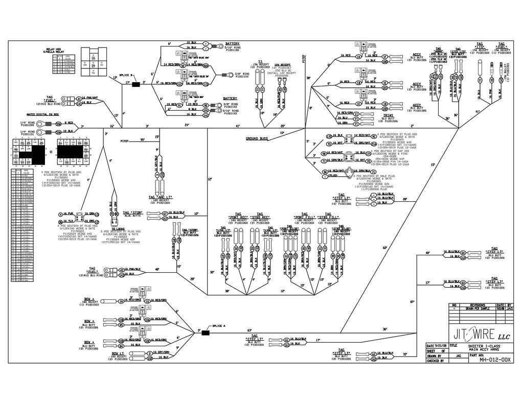 sea pro 190cc wiring diagrams wiring diagram schema blog jpg
