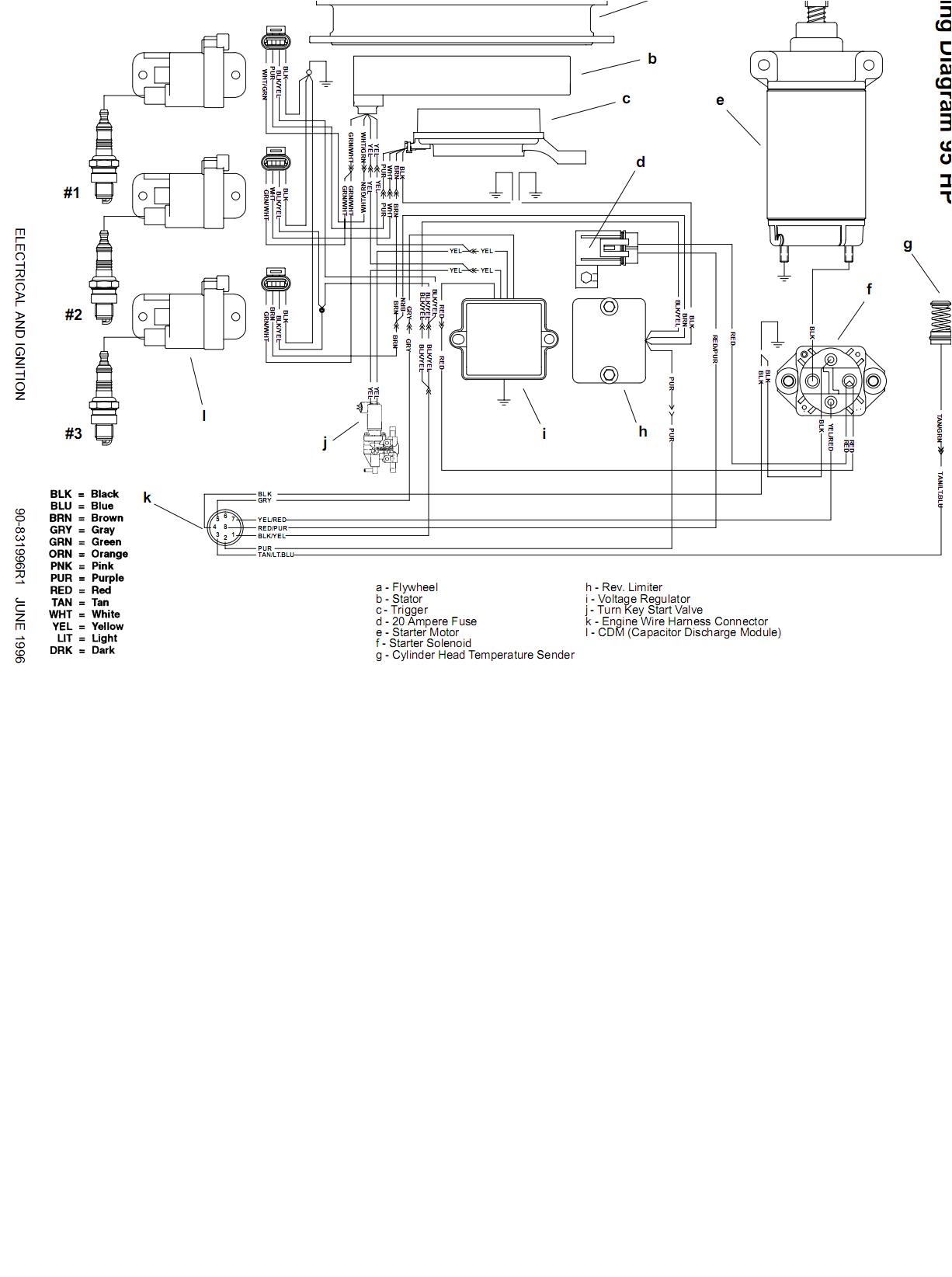 Sea Ray Bilge Pump Wiring Diagram Sea Pro Wiring Schematics Blog Wiring Diagram