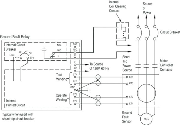 eaton shunt trip breaker wiring diagram with push on wiring jpg