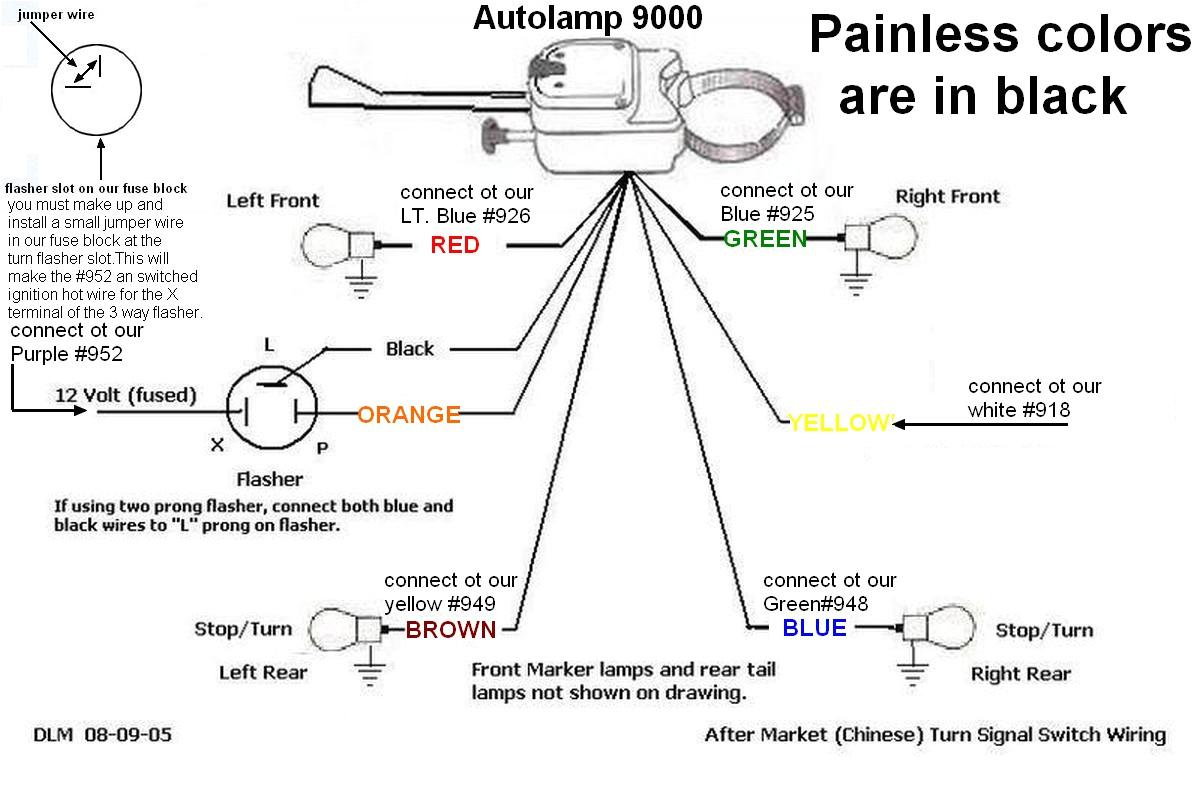 550 flasher wiring diagram wiring diagram jpg