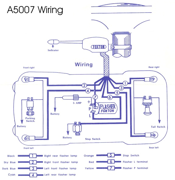 5007 20wiring jpg