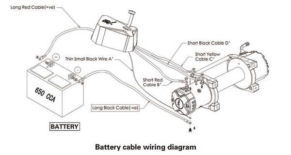 smittybilt 9500 xrc cable wiring diagram max 600x600 png