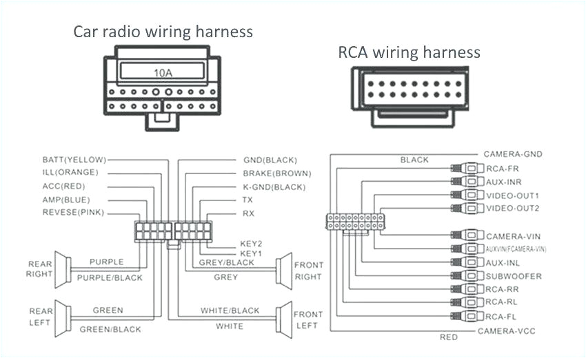 sony car stereo wiring harness dakotanauticacom jpg