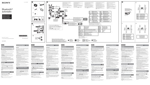 sony wx gt90bt wx gt90bt istruzioni per luso serbo jpg