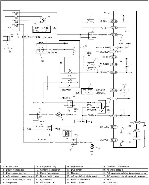 wiringdiagram 20ac gif