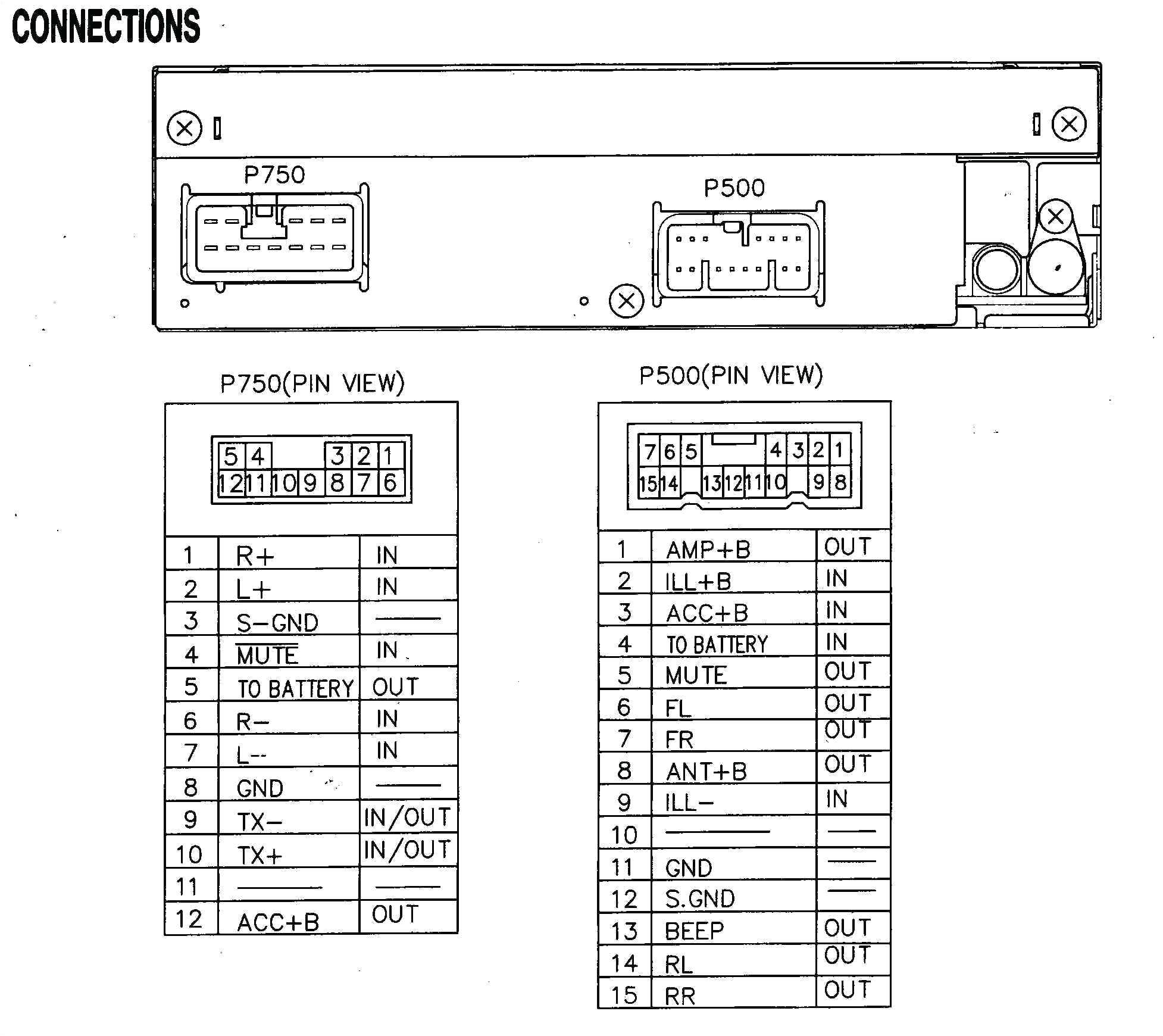 fujitsu ten limited radio wiring diagram elegant contemporary toyota echo wiring diagram vignette electrical of fujitsu ten limited radio wiring diagram jpg