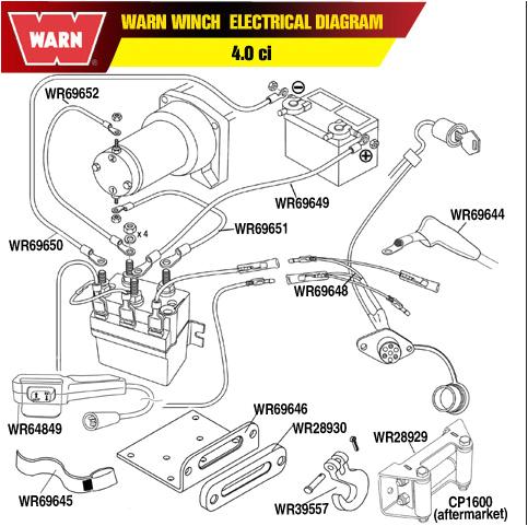 warn atv winch wiring wiring diagram jpg