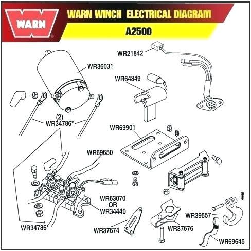warn winch a2500 wiring diagram wiring diagram centre jpg