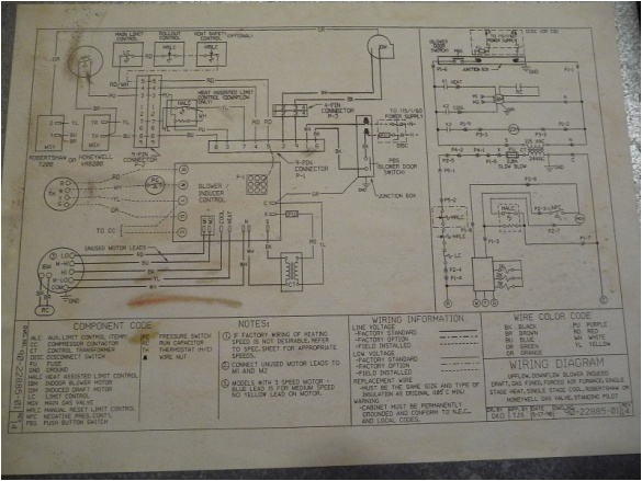 60545d1353027438 replacing furnace control board need assistance pics inside furnace wiring diagram jpg
