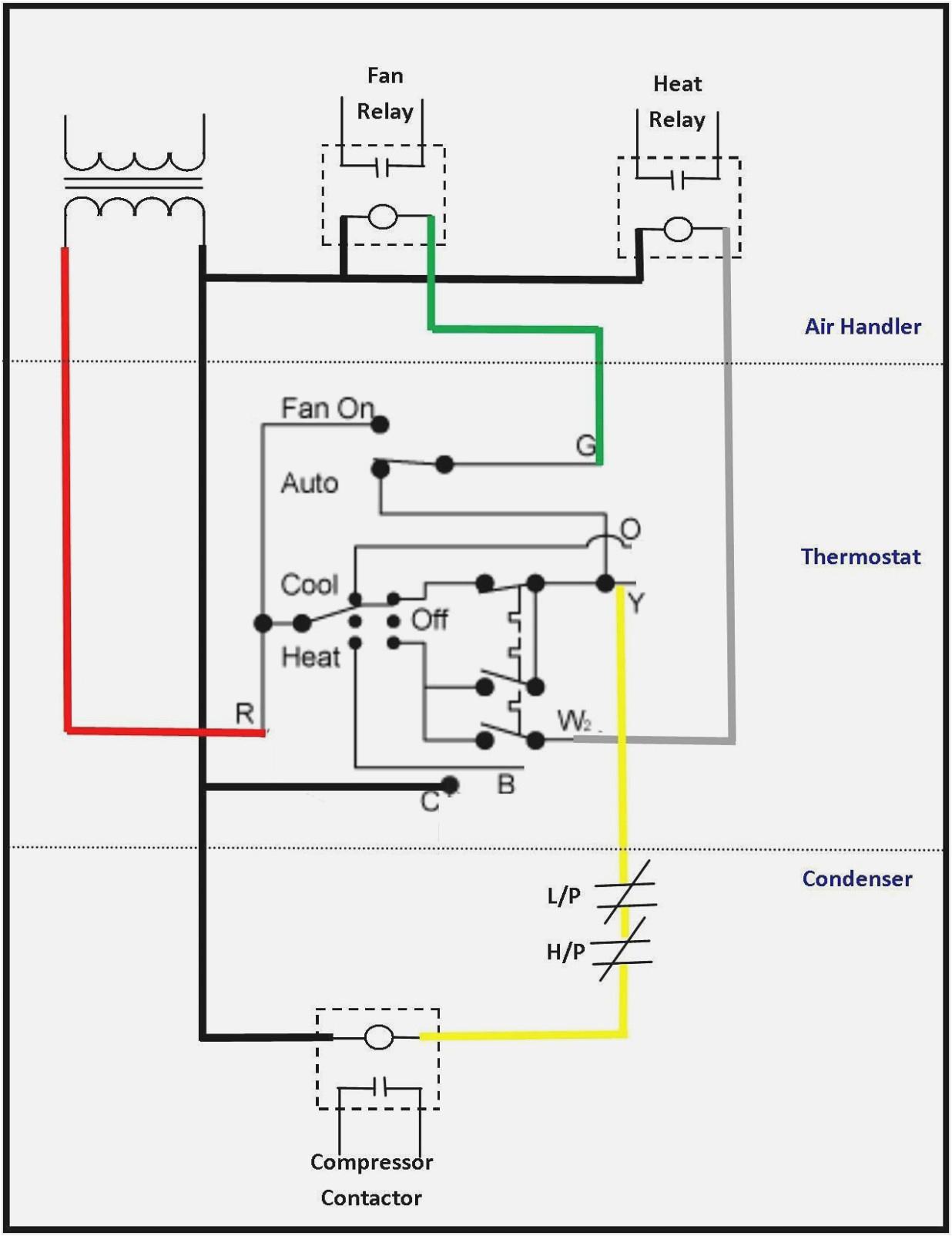 oil fired furnace wiring diagram wiring diagram oil furnace jpg