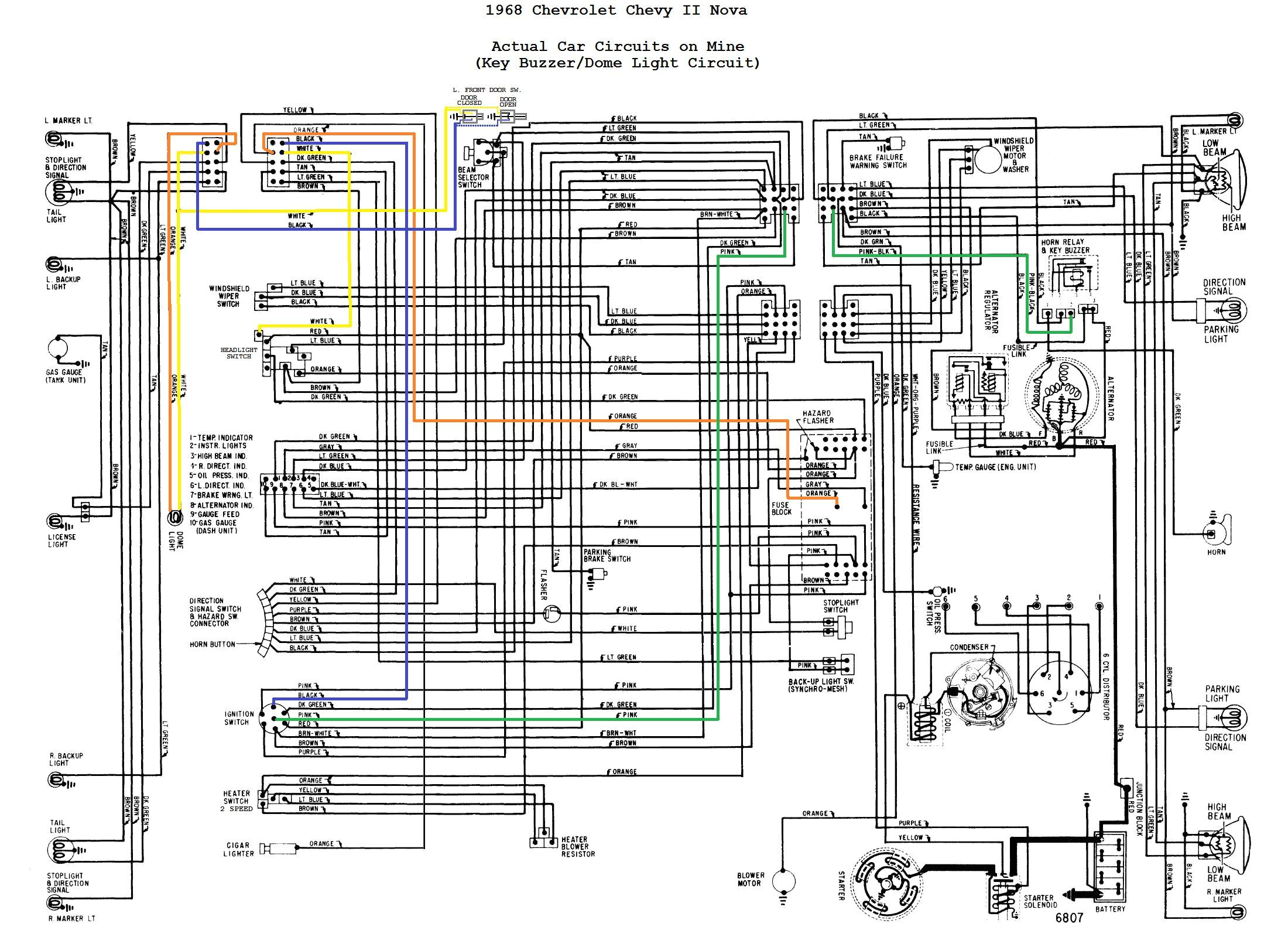 1993 toyota land cruiser engine diagram wiring diagram library jpg