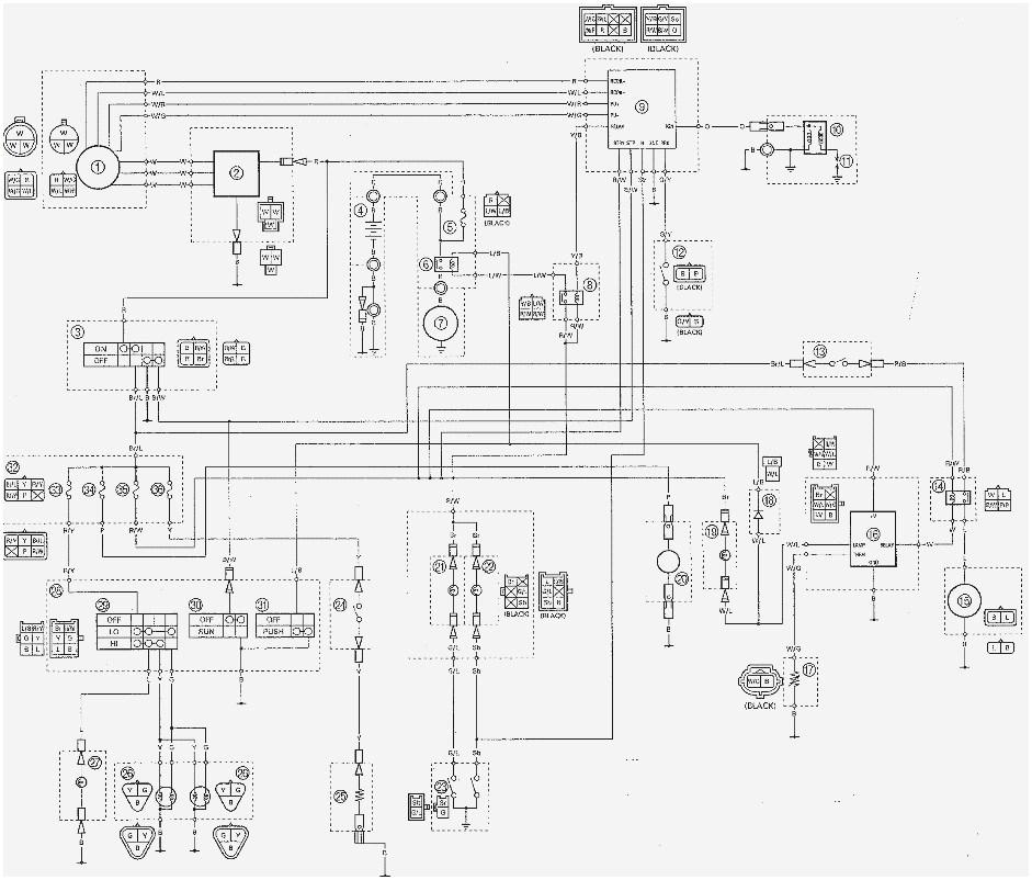 Yamaha Ef Is Wiring Diagram on g1e, big bear 400, big bear 350,