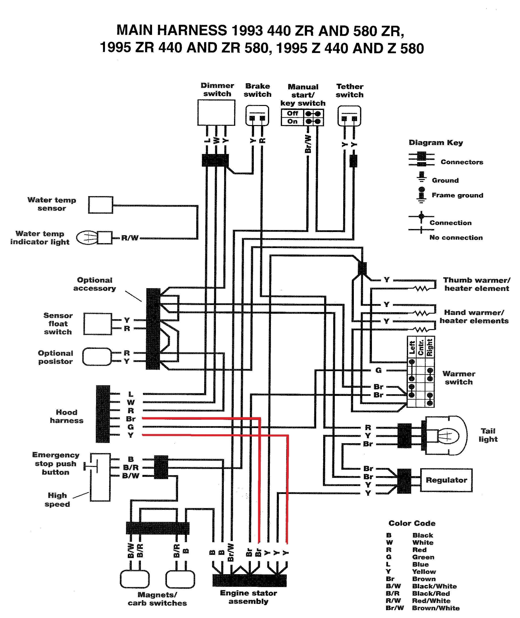 yamaha big bear 350 wiring diagram awesome switch wiring diagram for yamaha big bear 4x4 wire center e280a2 of yamaha big bear 350 wiring diagram jpg