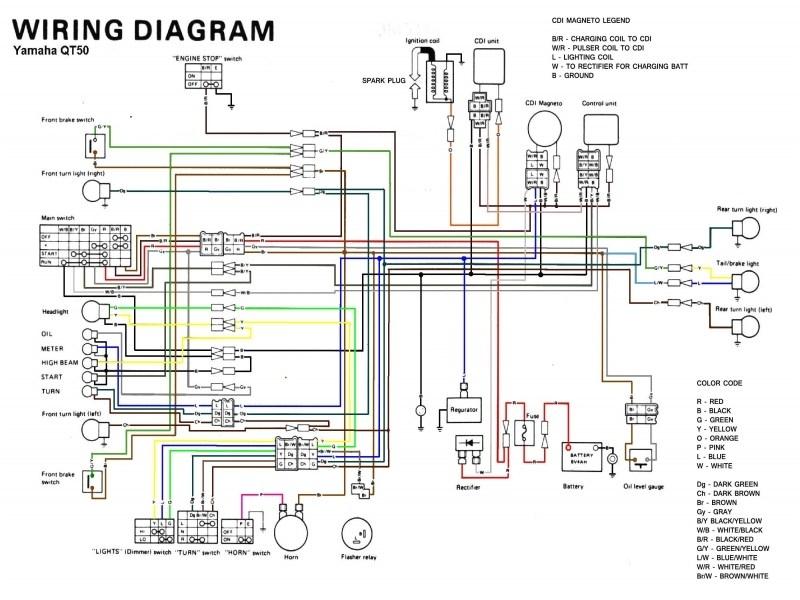 it175 wiring diagram wiring diagram tutorial jpg