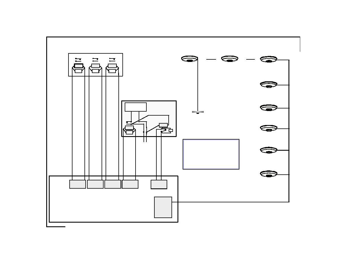 120v Shunt Trip Wiring Diagram 120v Shunt Trip Breaker Wiring Diagram with Control