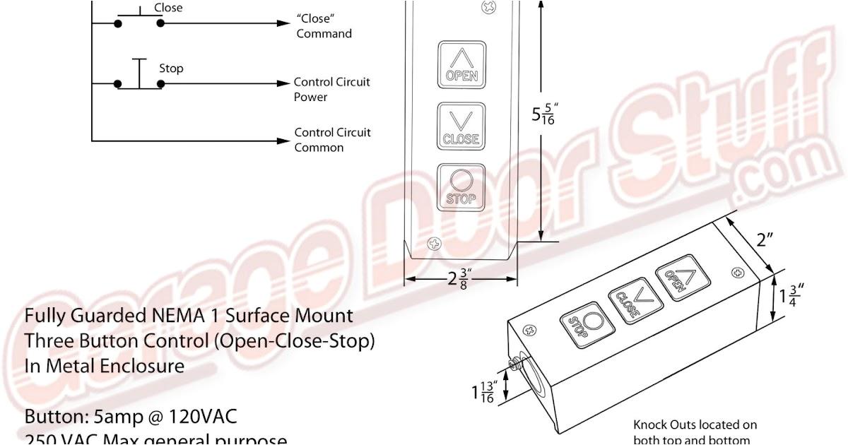 knock sensor wiring diagram
