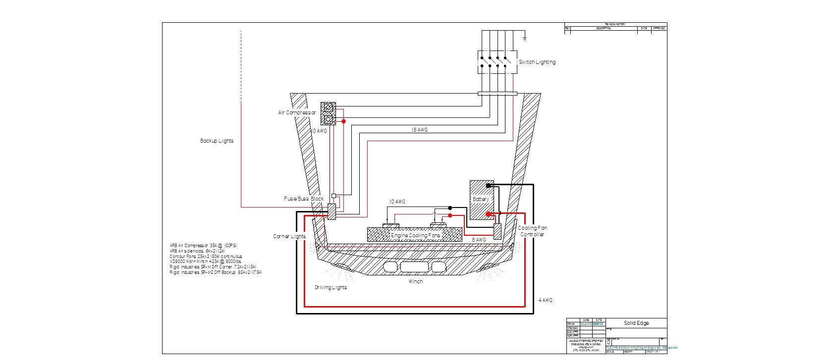 100 watt metal halide ballast wiring diagram