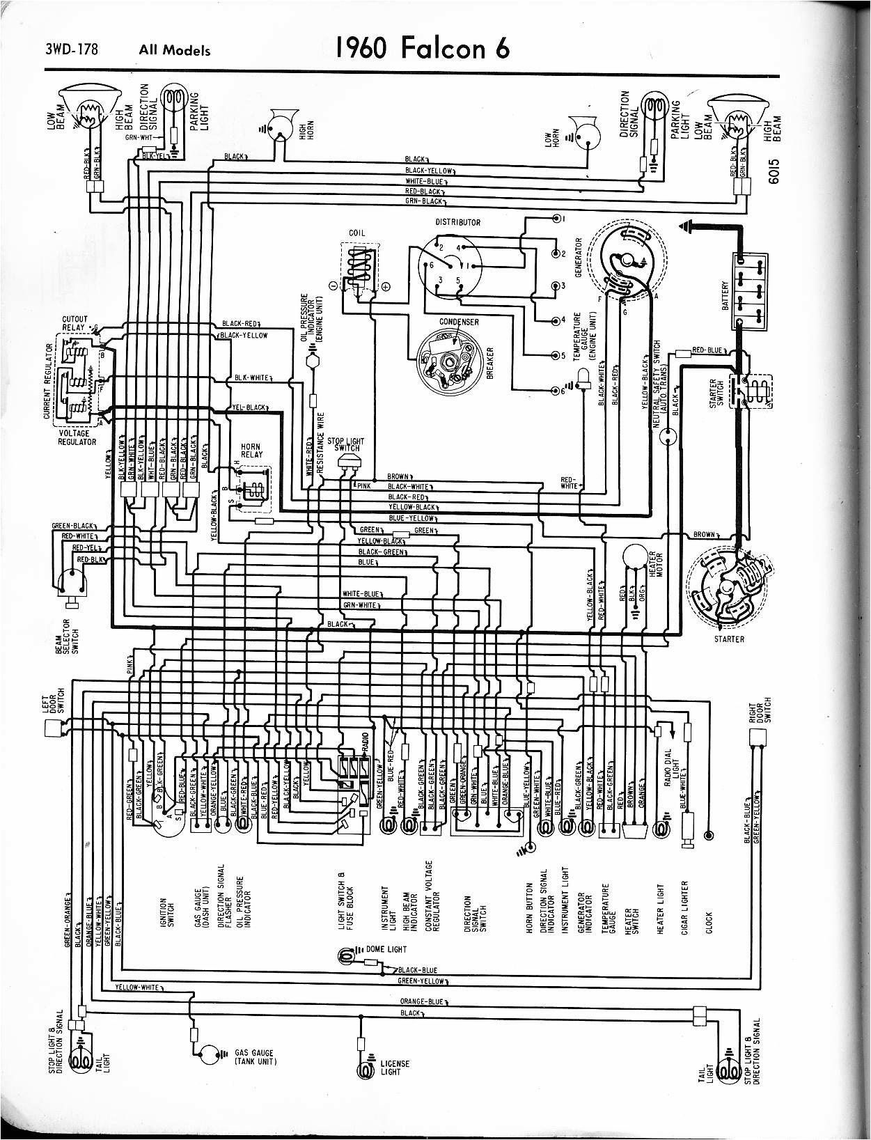 100 Watt Metal Halide Ballast Wiring Diagram 100 Watt Metal Halide Ballast Wiring Diagram