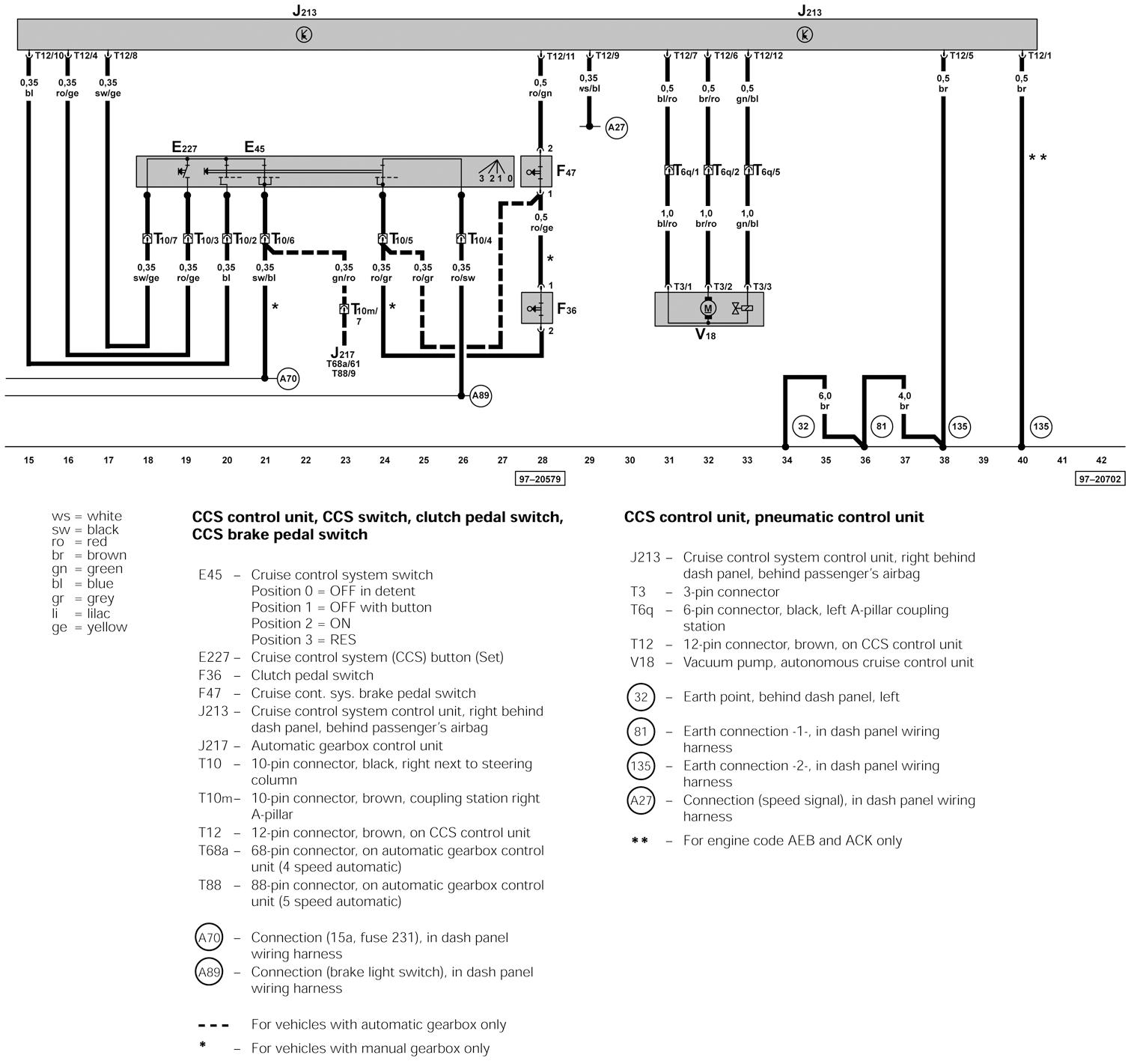 1999 toyota corolla wiring diagram pdf