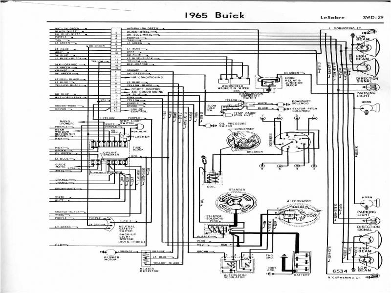 2002 buick century radio wiring collection