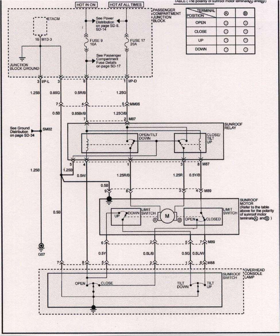 2004 Hyundai Santa Fe Wiring Diagram 2004 Santa Fe Monsoon Wiring Diagram