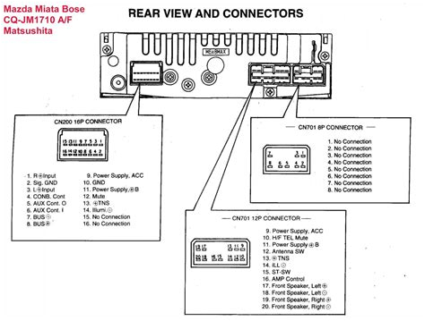2001 vw jetta radio wiring diagram 05