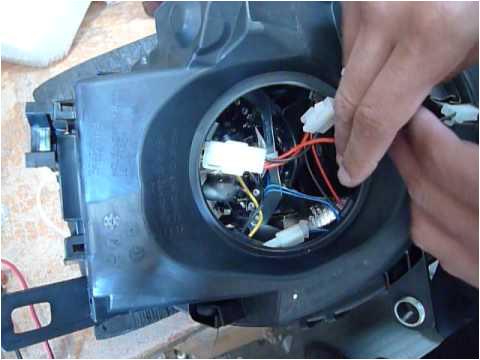 mini cooper wiring diagram 2009