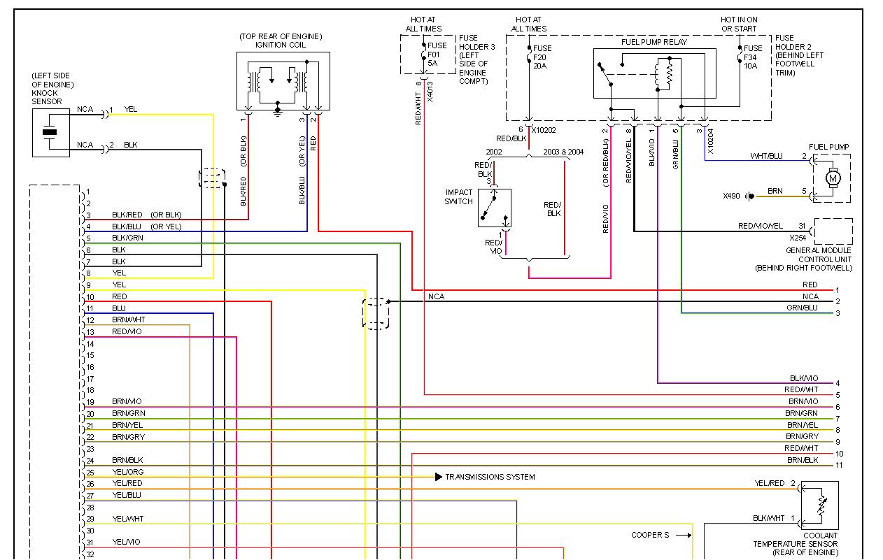impala wiring diagram besides 2002 chevy impala radio wiring diagram