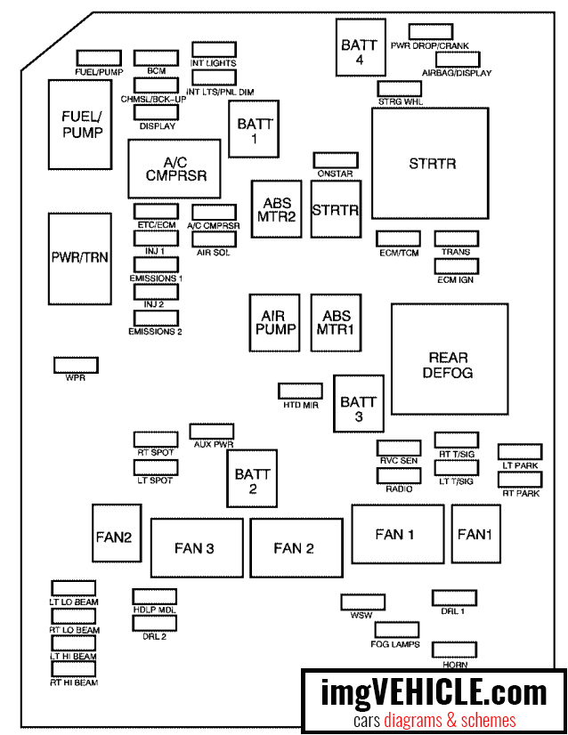 2011 chevy impala stereo wiring diagram for your needs