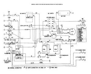 5 wire regulator rectifier wiring diagram for your needs