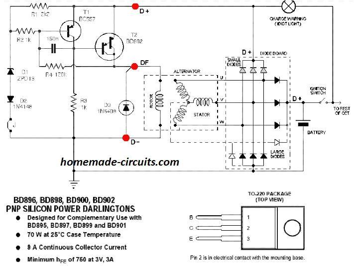 5 Wire Regulator Rectifier Wiring Diagram 5 Wire Regulator Rectifier Wiring Diagram for Your Needs