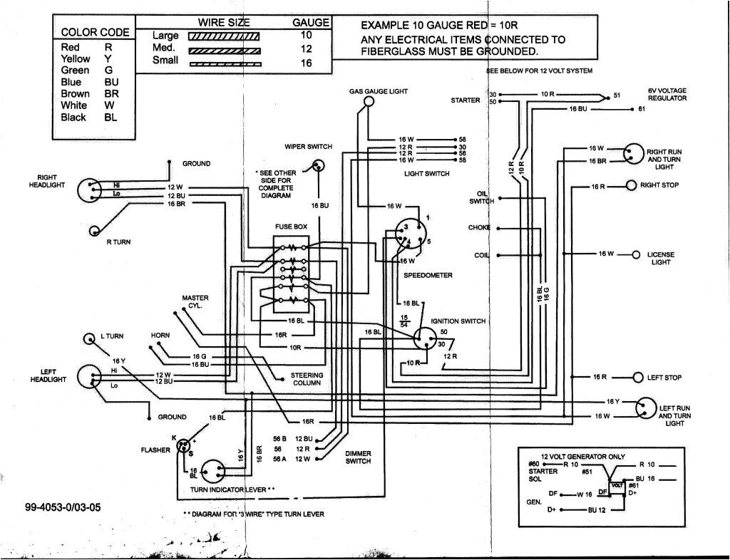 auto ac wiring diagram pdf images 516