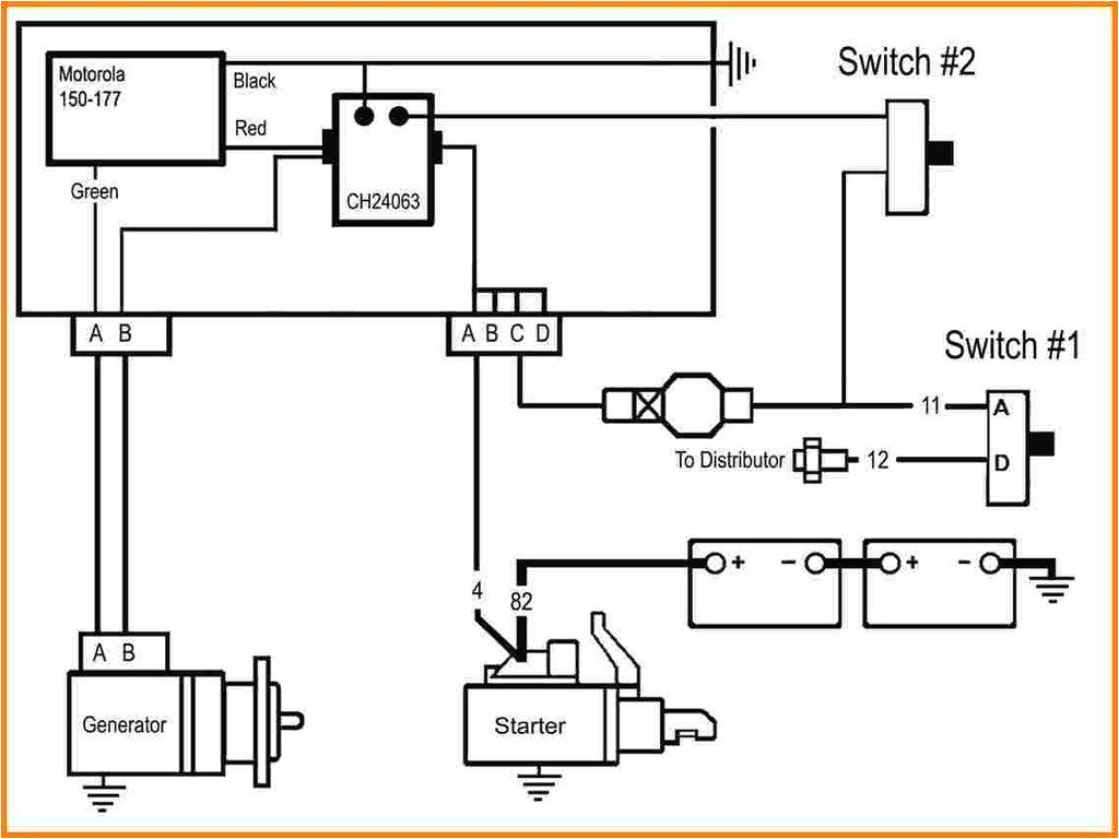 25607 auto electrical wiring diagram pdf 368 311