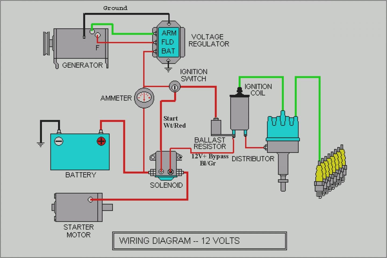 car air conditioning system wiring diagram pdf