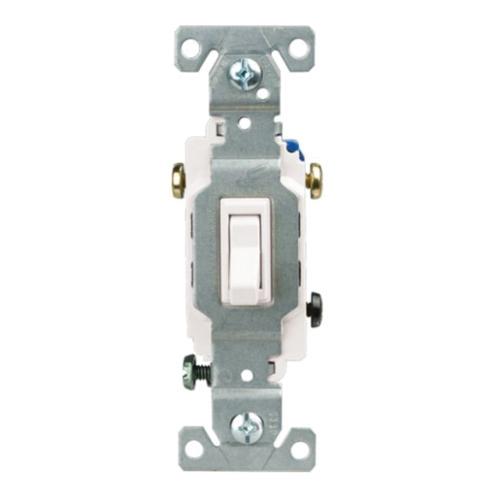 Eaton 1301 7w Wiring Diagram General Purpose Switches Eaton Wiring 1301 7w Van