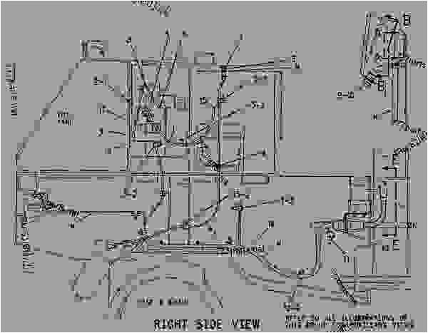 1301 7w switch wiring diagram
