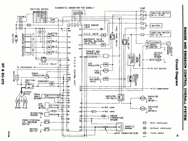 Ford F250 Wiring Diagram Online 2002 F250 Stereo Wiring Diagram Diagram Base Website