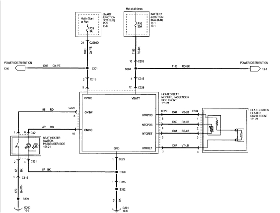 ford f250 wiring diagram online images