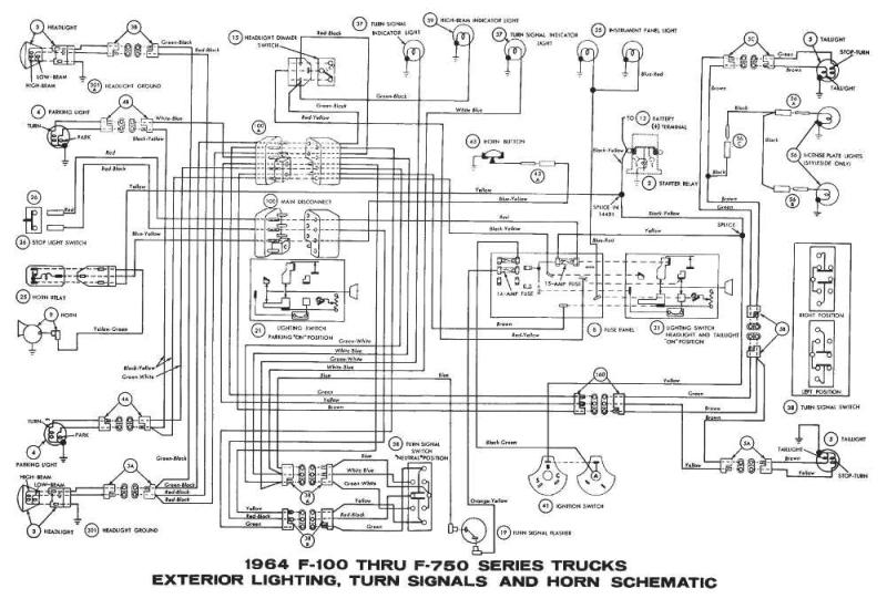 Ford F250 Wiring Diagram Online ford F250 Wiring Diagram Online Wiring Diagram and