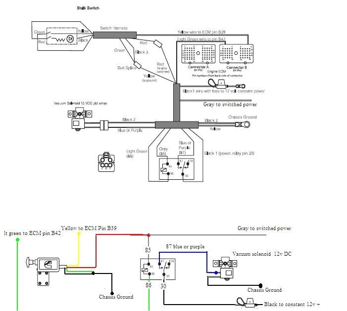 Hino Exhaust Brake Wiring Diagram Exhaust Brake Wiring Diagram Wiring Diagram Schemas