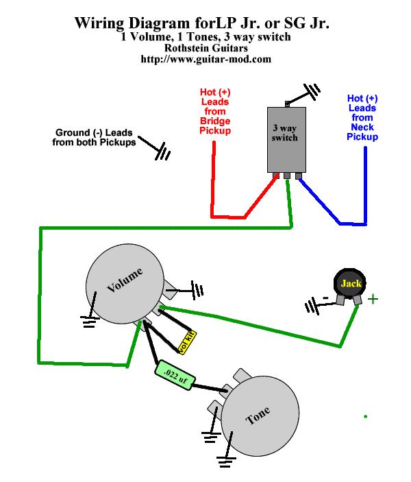 353691 wiring check simple mod print