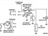0 10 Volt Dimming Wiring Diagram 220 Wiring Diagram Best Of 220 Volt Ac to 12 Volt Dc Circuit Diagram