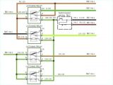 0 10 Volt Dimming Wiring Diagram Lutron 4 Way Dimmer Wiring Diagram Wiring Diagram Expert