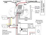 0 10 Volt Dimming Wiring Diagram Watt Stopper Dimming Wiring Diagram My Wiring Diagram