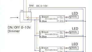 0 10v Dimming Ballast Wiring Diagram Ot 1743 Dali Dimming Wiring Diagram Free Diagram