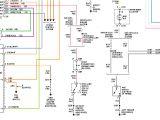01 Dodge Ram Headlight Wiring Diagram Wiring Diagram for 96 Dodge Ram Overdrive Switch