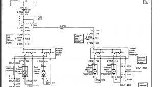 01 Suburban Radio Wiring Diagram Wiring Diagram 30 2001 Chevy Suburban Radio Wiring Diagram